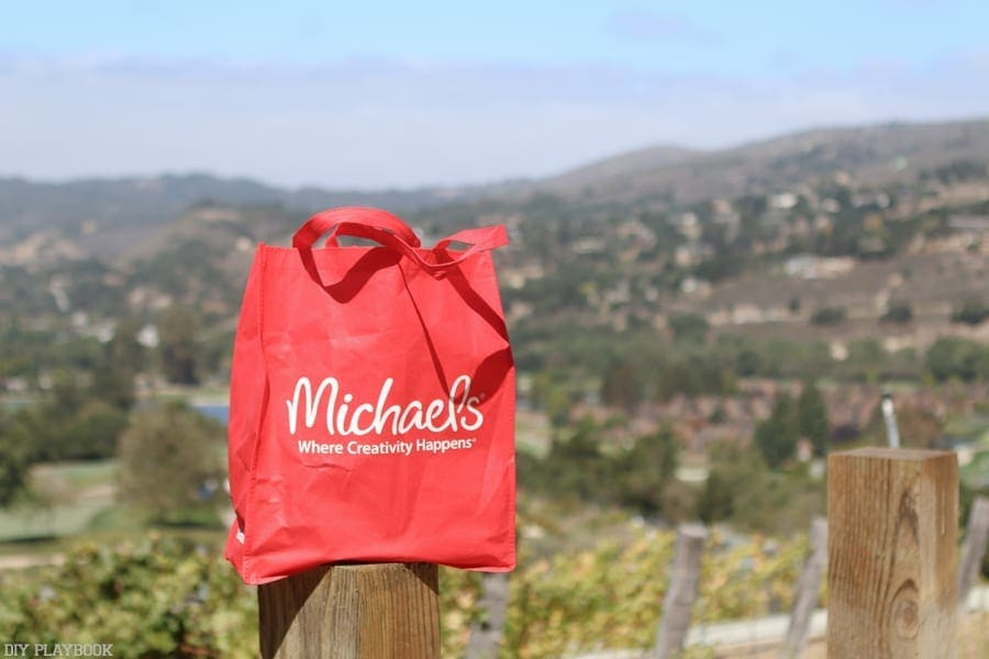 travel-carmel-valley-ranch-michaels-bag