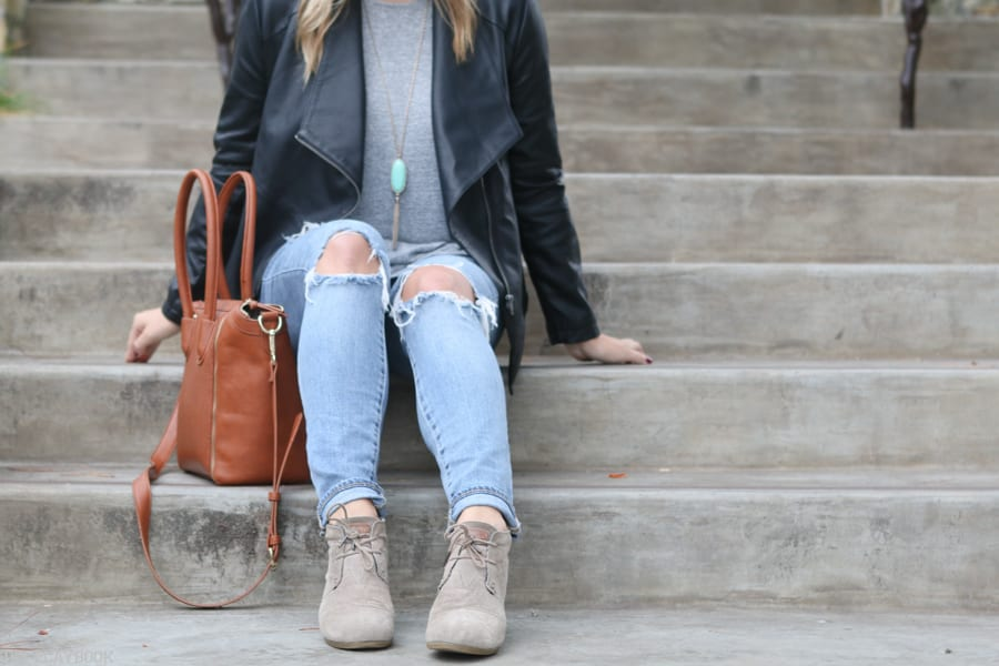 travel-style-fashion-leather-jeans-bag