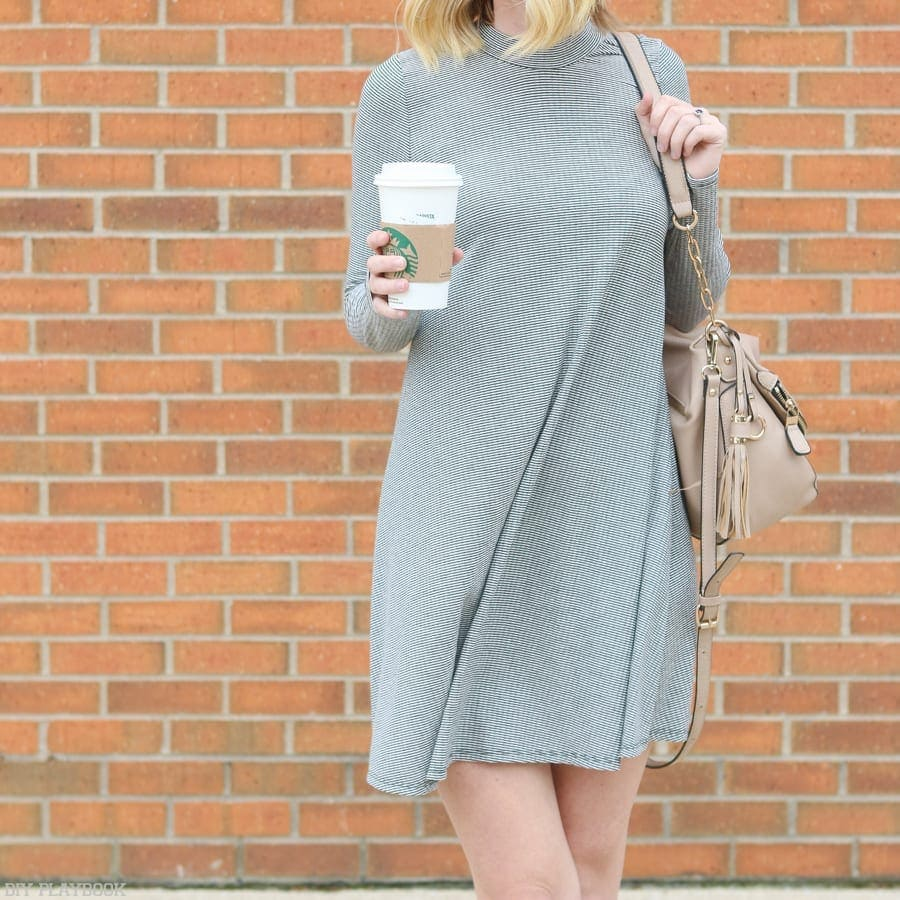 bridget-fall-dress-style-booties-coffee-4