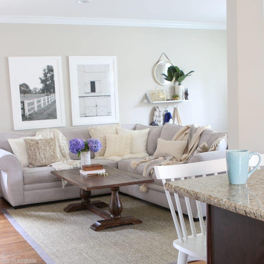 bridget-family-room-coffee-mug