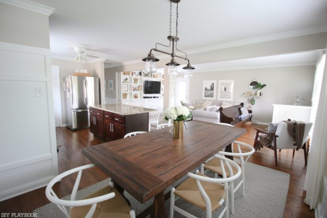 bridget-home-tour-wide-shots-family-room-kitchen-dining-11