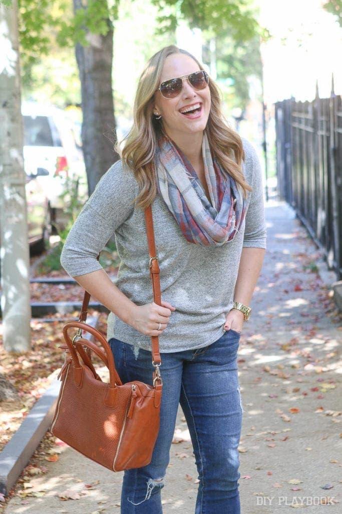 casey-sweater-scarf-fashion-1