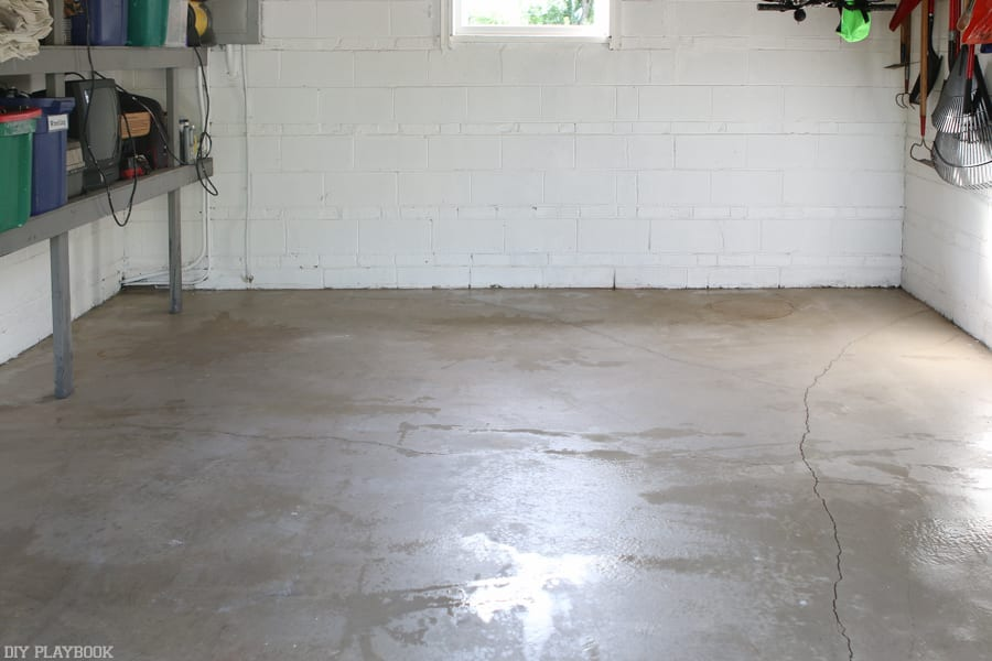 diy-garage-epoxy-rustoleum-etching-progres