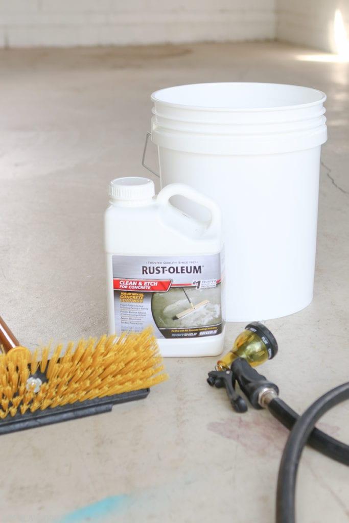 diy-garage-epoxy-rustoleum-supplies