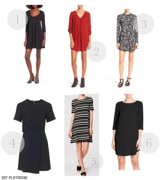 fall-dresses-18-pm