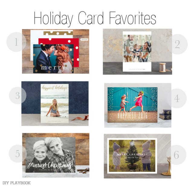 holiday-card-favorites-2016-05-pm
