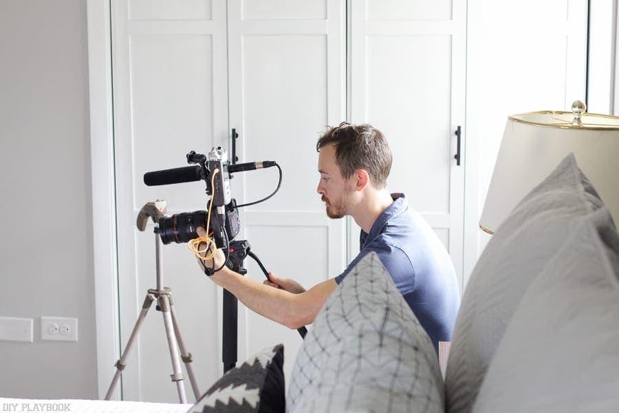 lowes-makeover-bedroom-reveal-camera