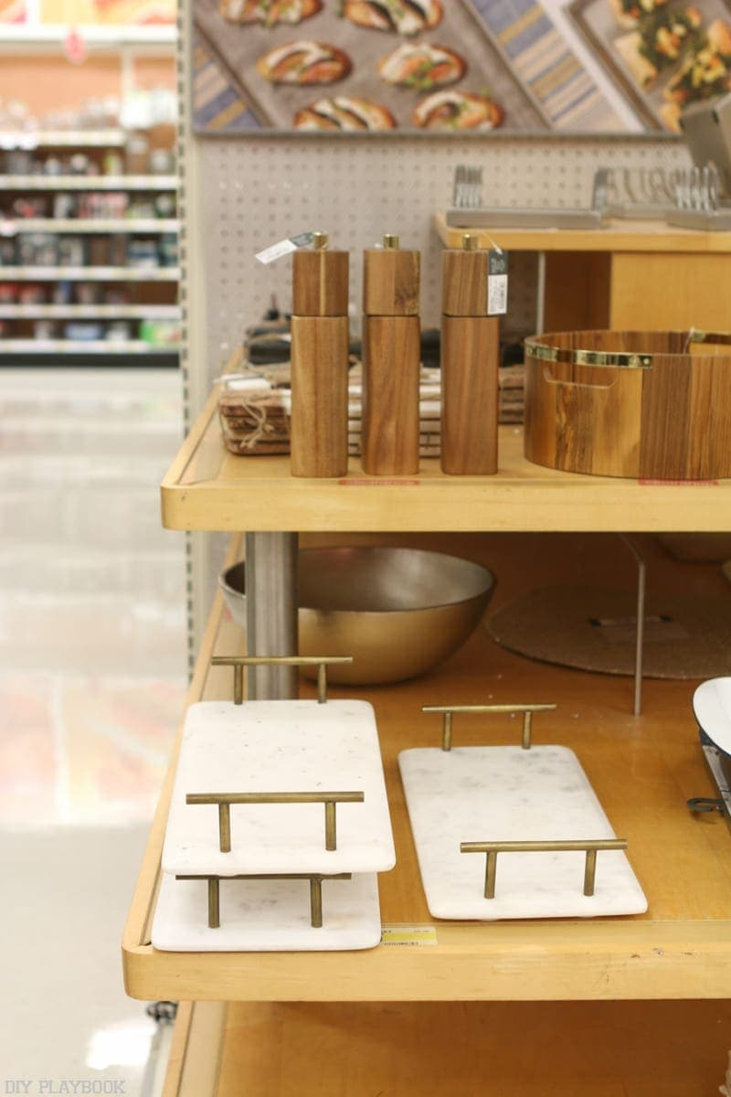 Target's Home Decor spruces up your home and doesn't break the bank