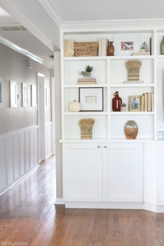 bridget_fall_built-in_family_room_hallway