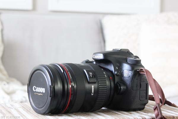 canon-camera-photography-equipment-2