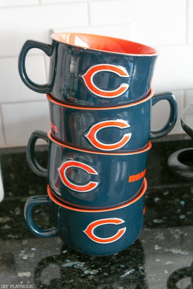 chili-mugs-bears