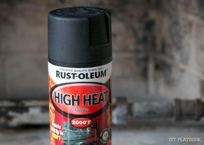high-heat-spray-paint-rustoleum