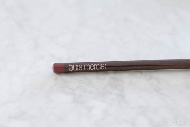 laura-mercier-lip-pencil