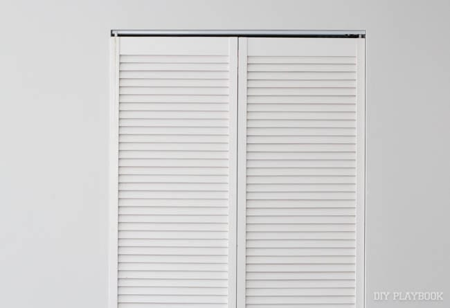 louvered-bifold-door-laundry