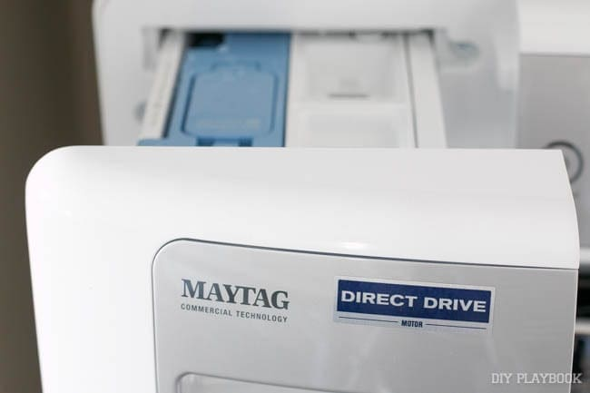 maytag-direct-drive-laundry-soap