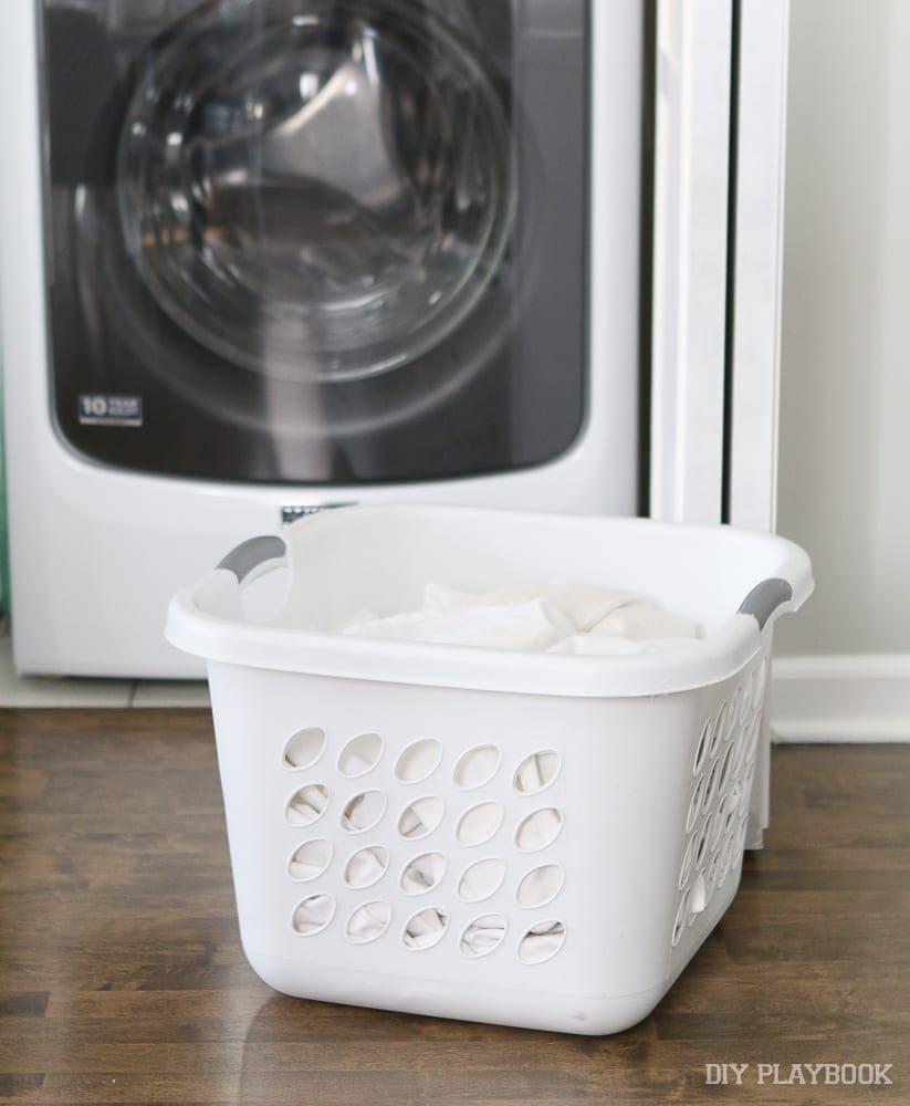 maytag-laundry-basket-washer
