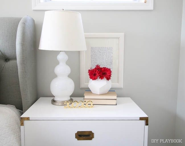 nightstand-bedroom-bloomsybox