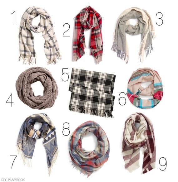 scarf-diy-playbook-style-series-57-pm