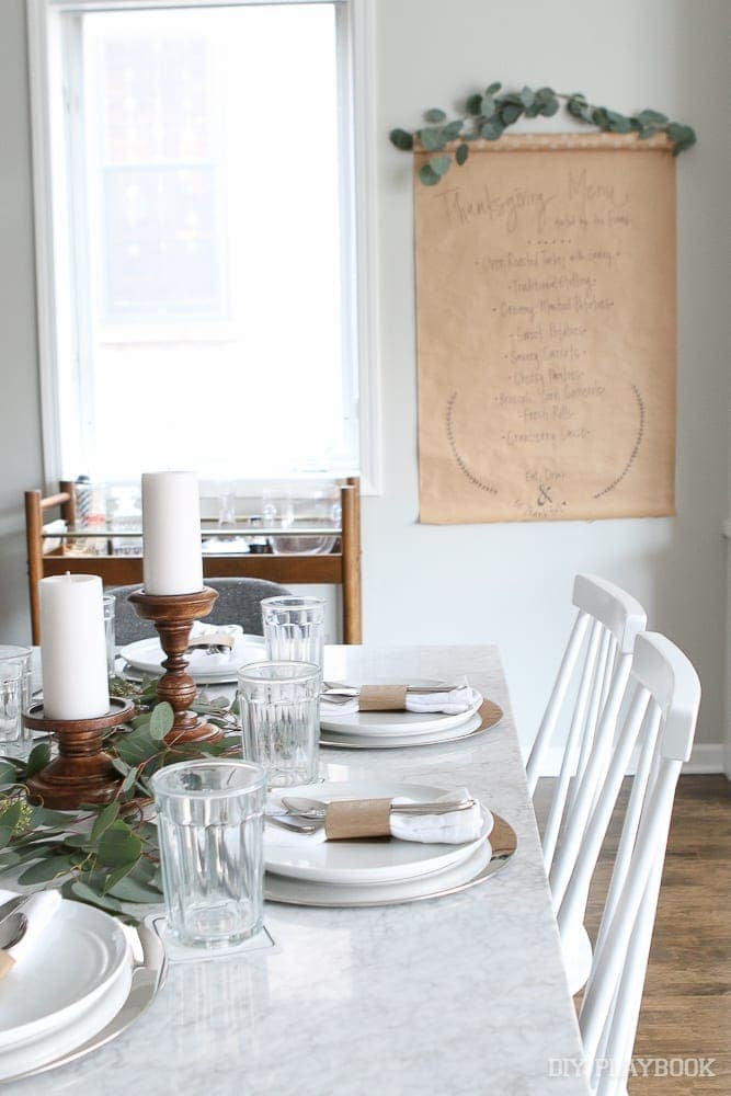 thanksgiving-table-10