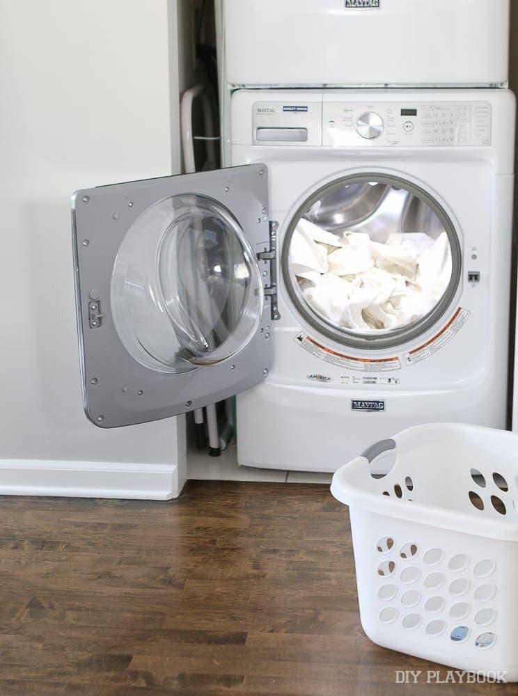 washer-sheets-maytag