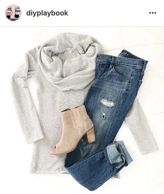 2016_instagram_favorites-005