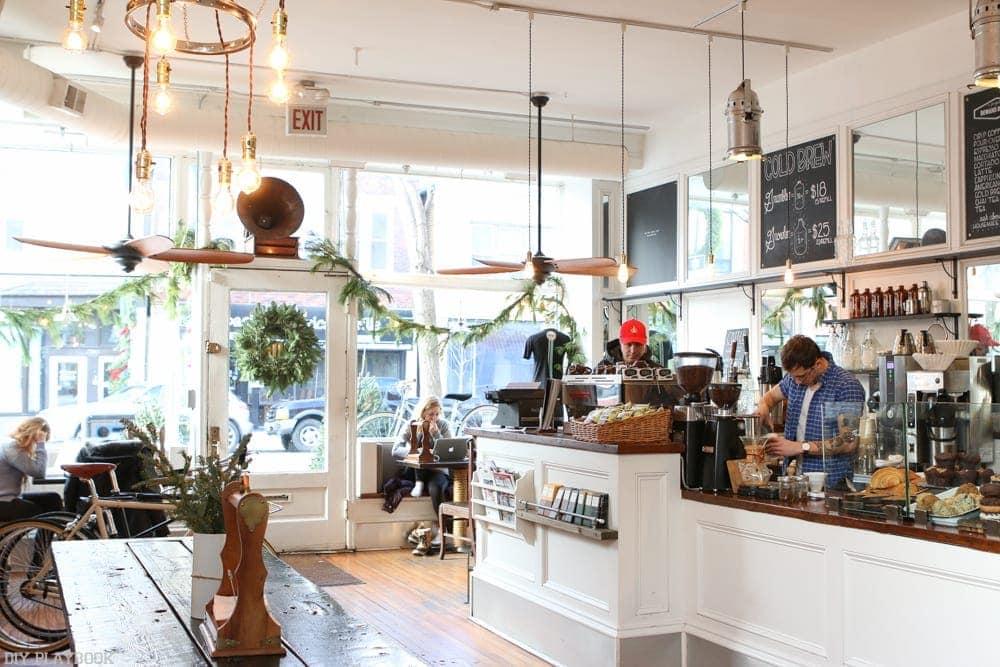 chicago_christmas-heritage-coffee