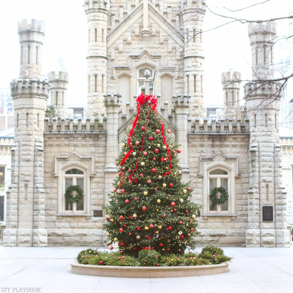 chicago_christmas-tree-water-tower