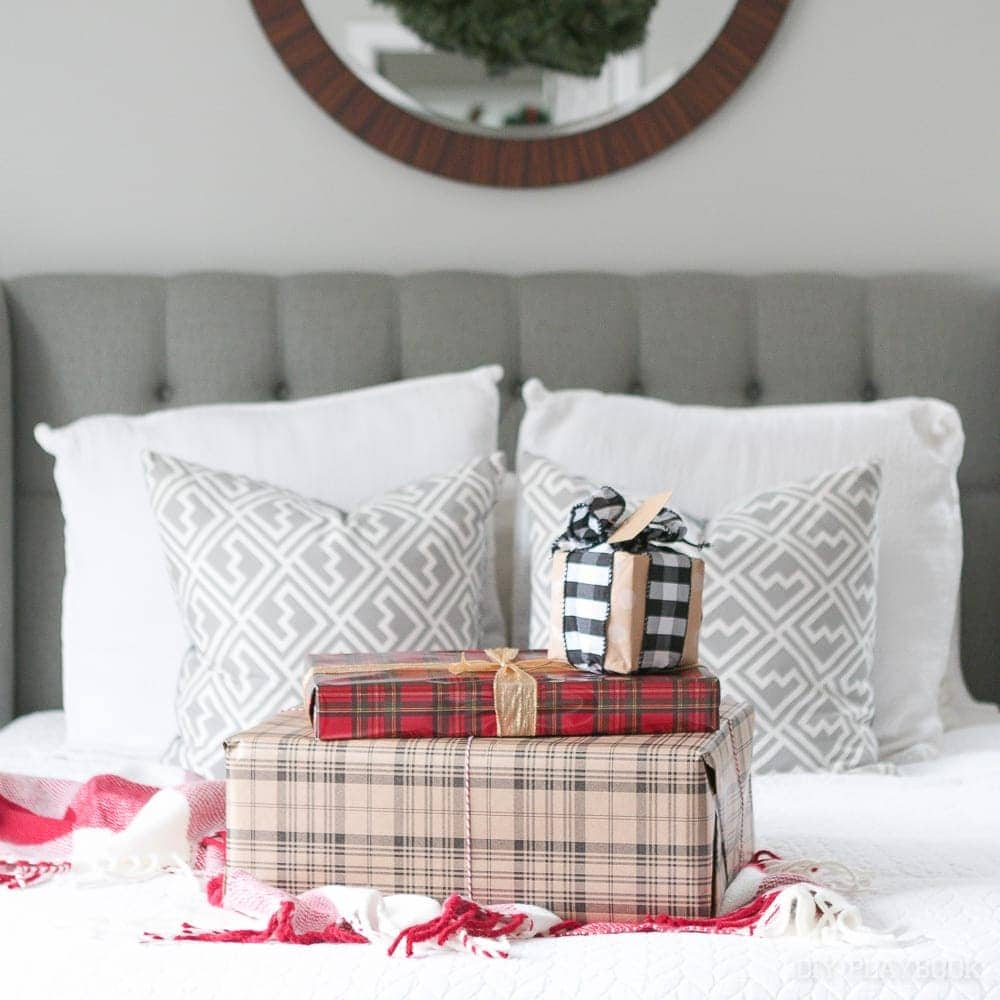 Our Favorite Festive Wrapping Paper images 16