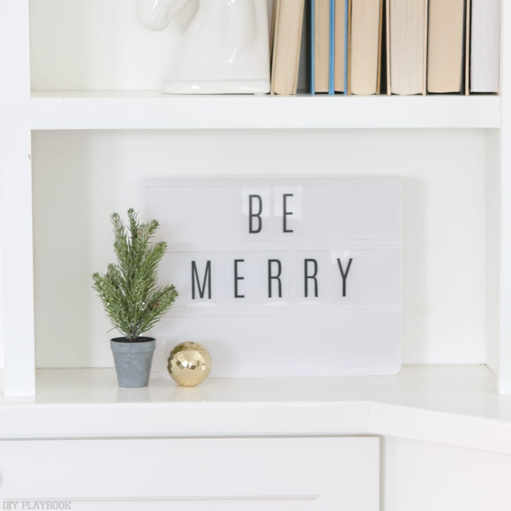 christmas-be-merry-light-up-sign