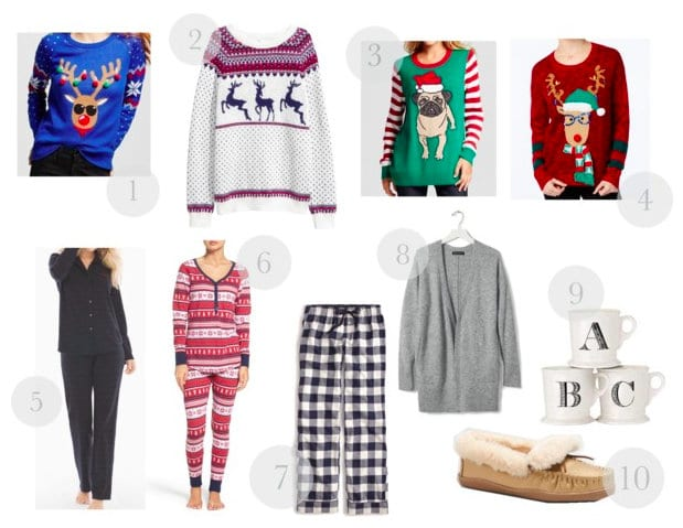 cozy-holiday-57-pm