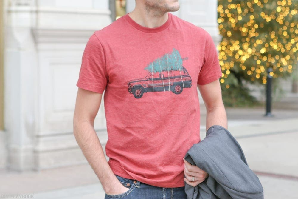 j-crew-tee-shirt-winter-tree