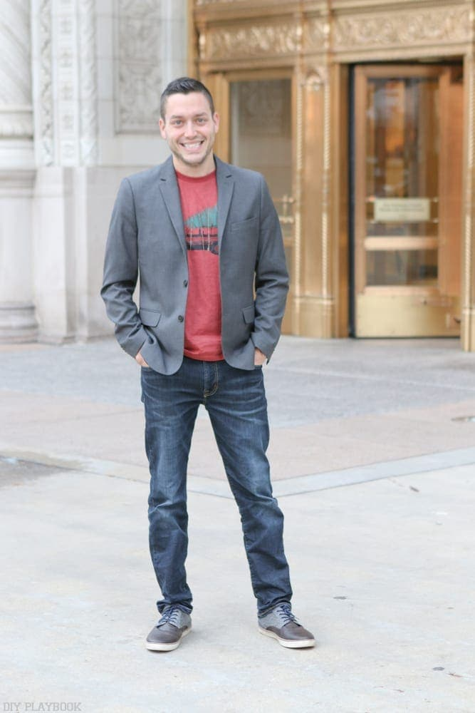 matt-casual-blazer-jeans