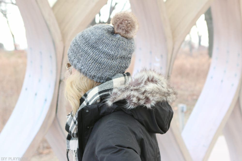 snow-hat-winter-coat