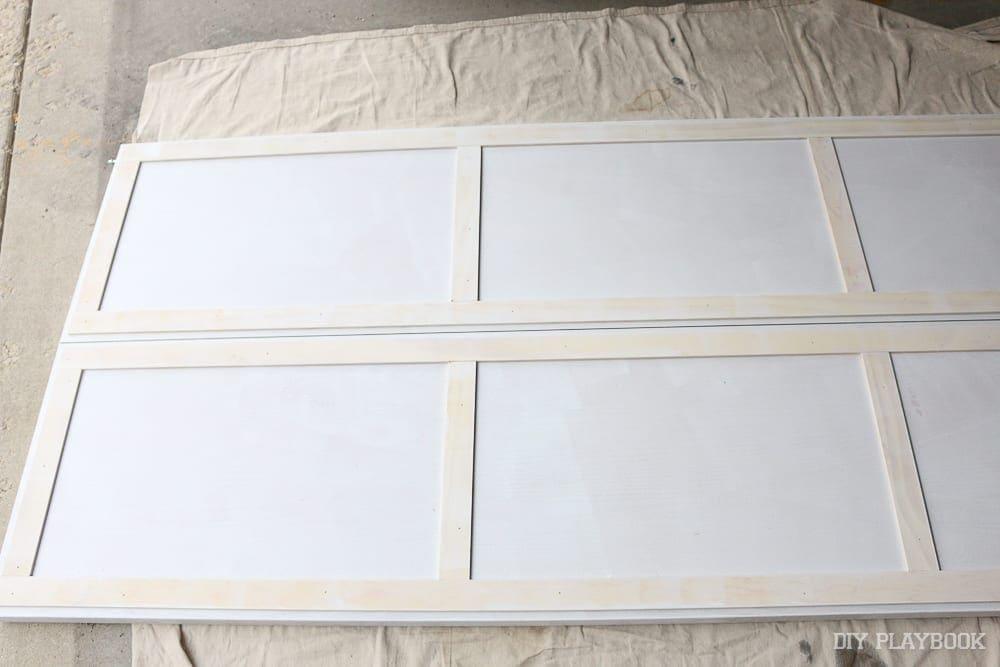 wood-doors-trim
