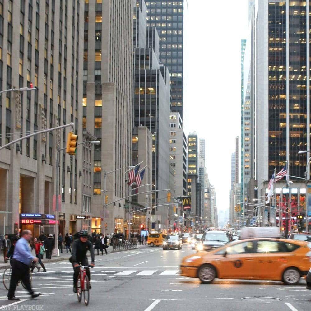 New_York_City_Travel-4
