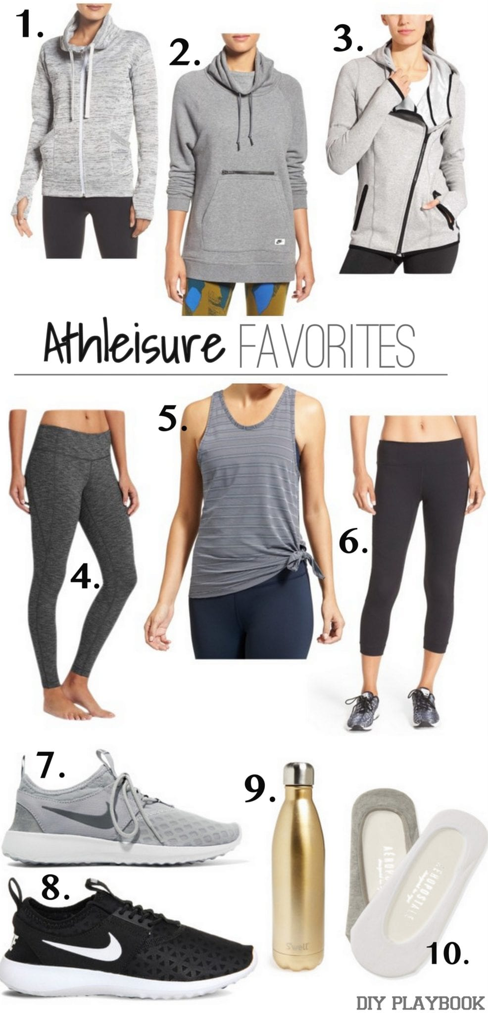 athleisure-favorites-002