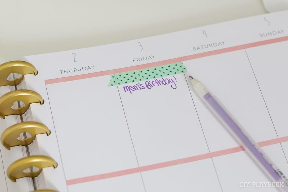 birthday-schedule-calendar