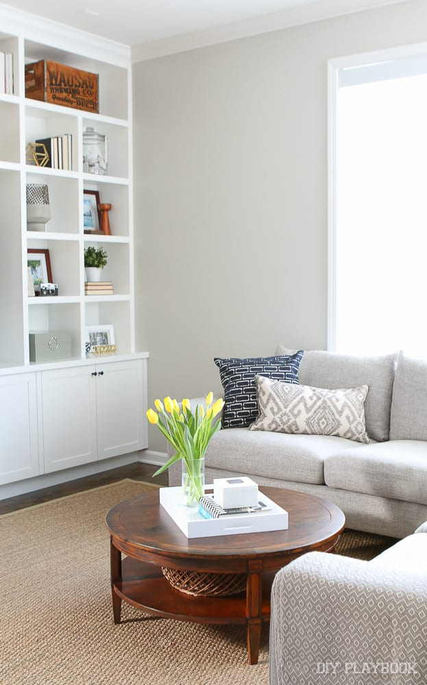 coffee-table-built-in