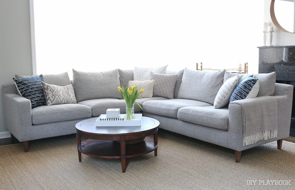 couch-family-room-interior-define