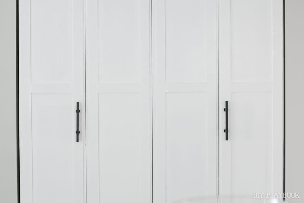 diy-doors-handles