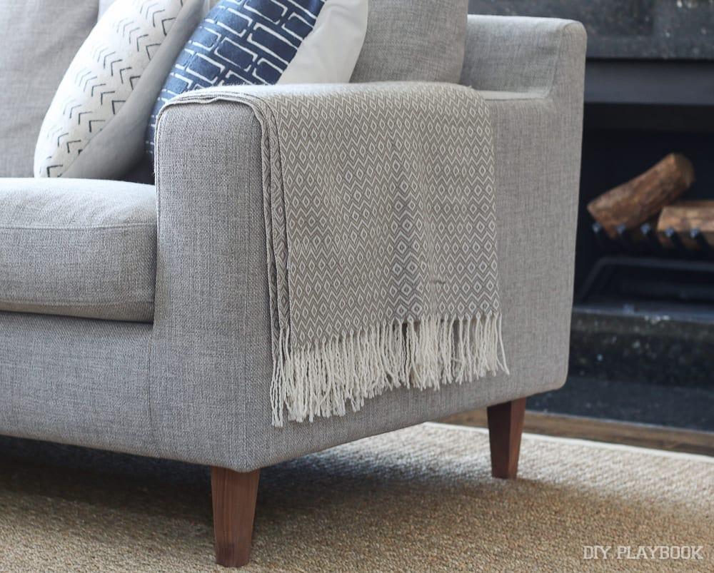 interior-define-gray-couch