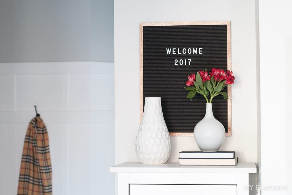 letterfolk-welcome-2017