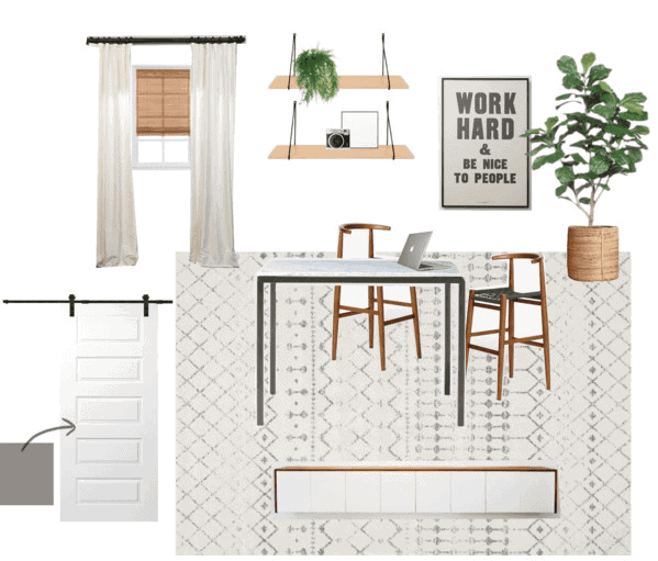 neutral_office_inspo-07-pm