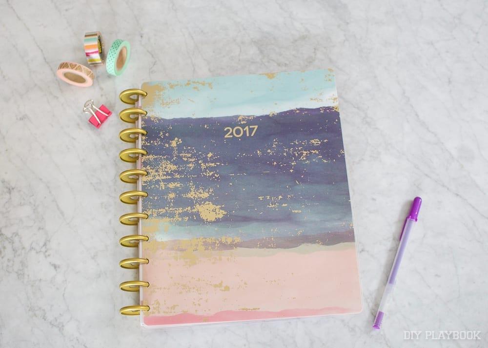 planner-schedule