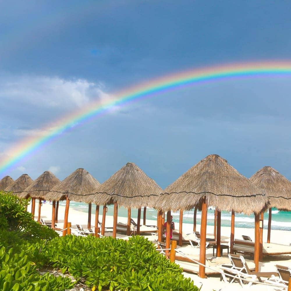 riveria_maya_mexico_vacation_travel-13