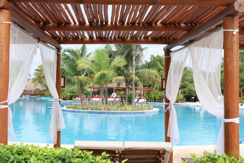 riveria_maya_mexico_vacation_travel-17