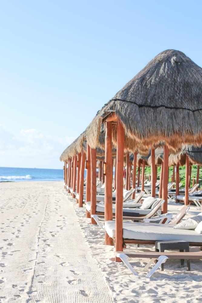 riveria_maya_mexico_vacation_travel-7