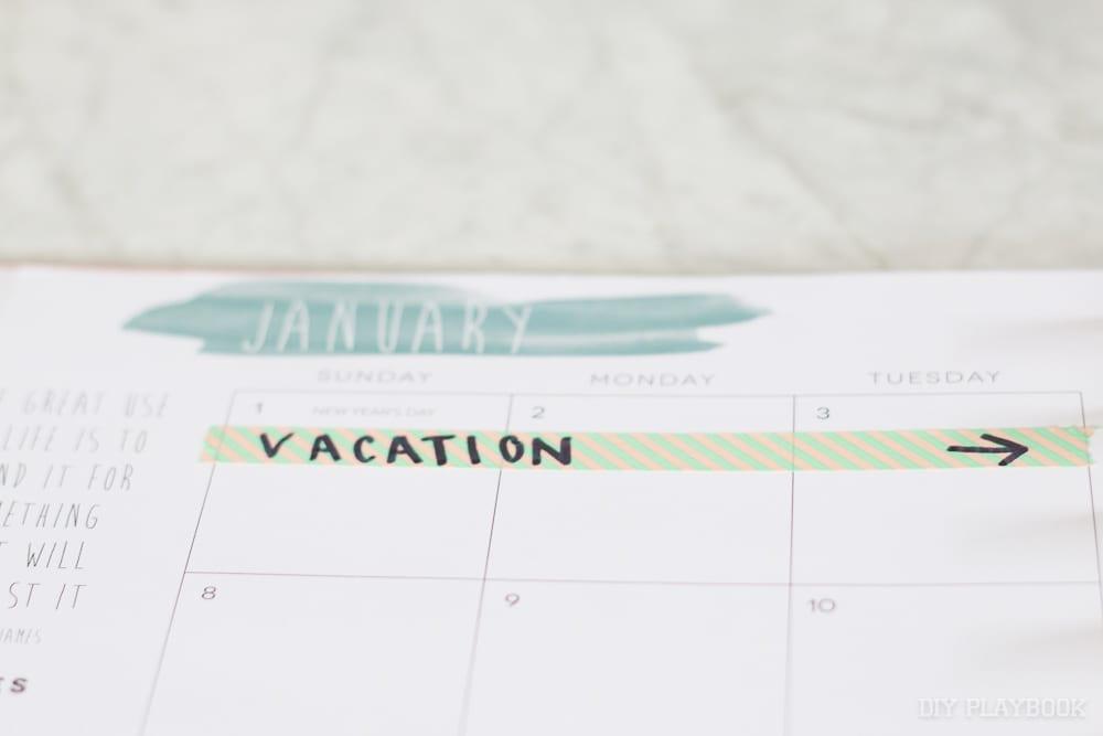 vacation-washi-tape