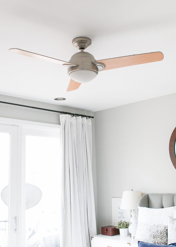 before-ceiling-fan