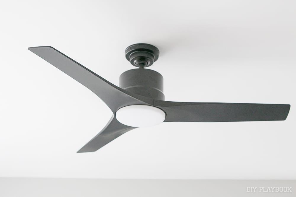 black-casablanca-fan